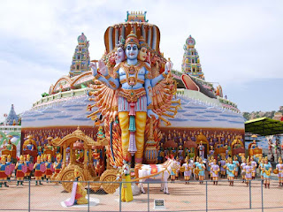 Surendrapuri,surendrapuri temple,