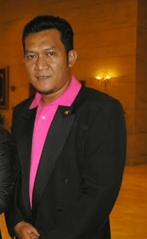 Jejai penulis Teratakarmo.com Hidap Kanser Paru-Paru perlu bantuan