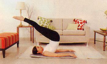 Como hacer pilates en casa la facilidad que te proporciona el pilates como meditar en casa - Como hacer pilates en casa ...