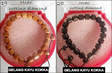 gelang cutting pilar