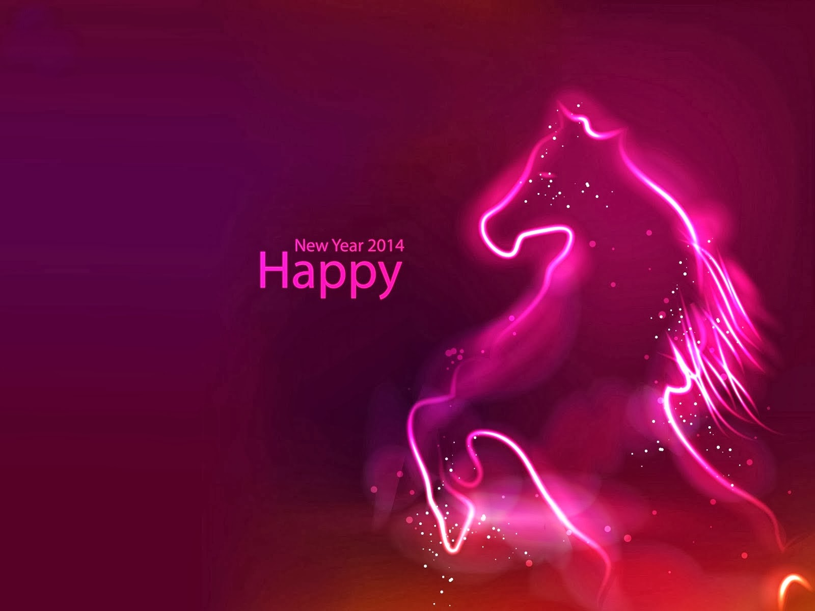 Happy Chinese New Year 2014 Wishes Quotes And Messages Happiness Style