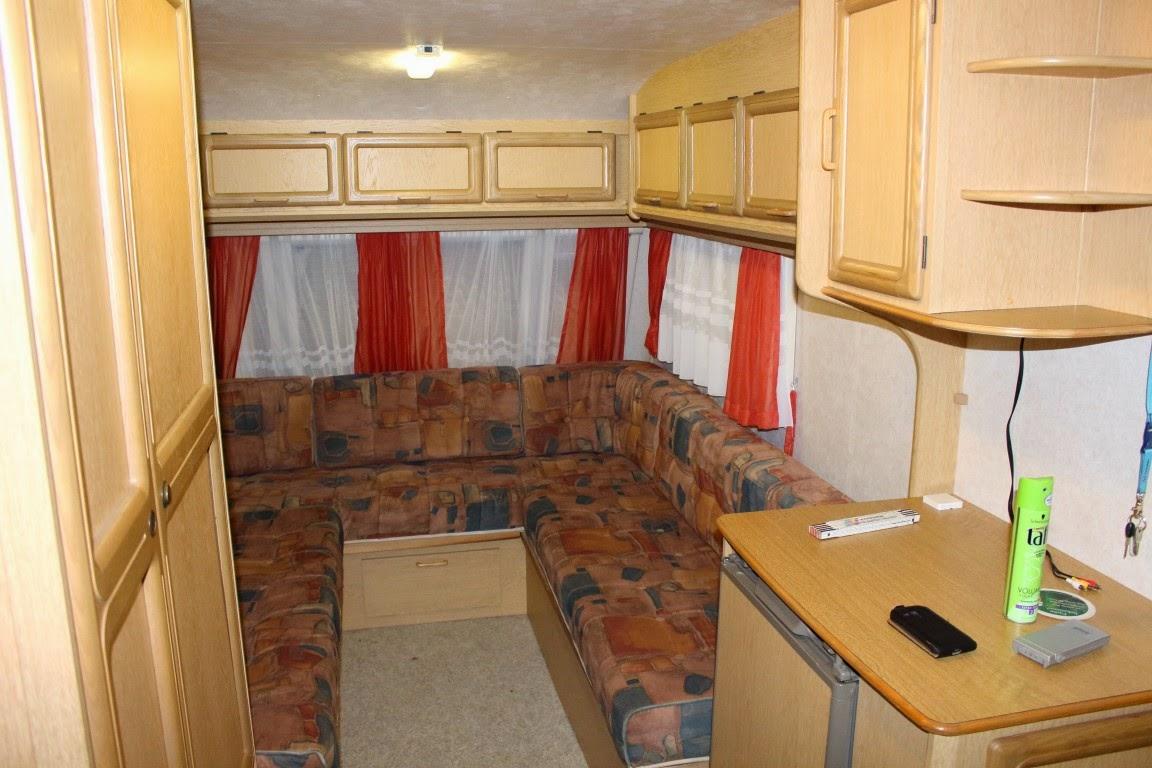pimp my wohnwagen bilder vorher nachher. Black Bedroom Furniture Sets. Home Design Ideas