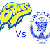 Crónica Maxi Jornada 3: Remax Coria Vs Sloppy Joe's CD Gines Baloncesto