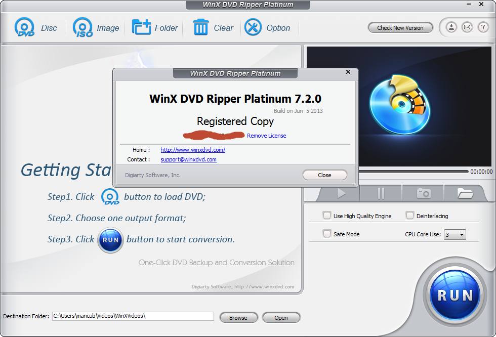 winx dvd ripper Archives