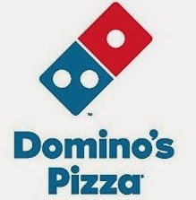 Dominos-coupon-1000