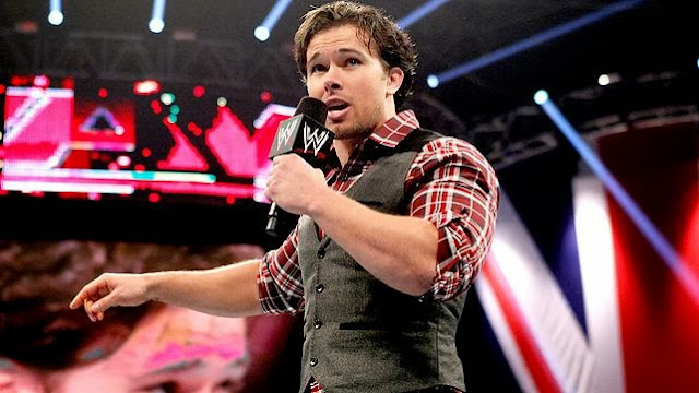 Brad Maddox Hd Wallpapers Free Download