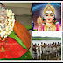 Aadi Month Festivals and Events