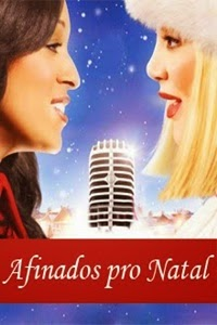 Download Afinados pro natal