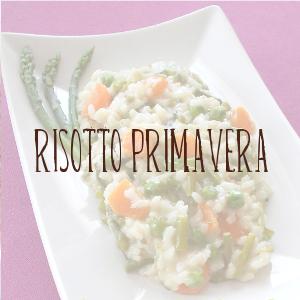 http://pane-e-marmellata.blogspot.it/2014/05/risotto-primavera.html
