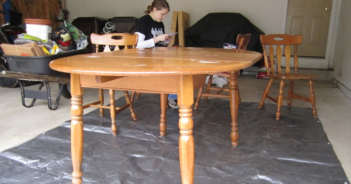 The Stooch Life Dining Room Table Project Sanding : DiningRoomTable001 from ahbily3.blogspot.com size 1200 x 630 jpeg 128kB