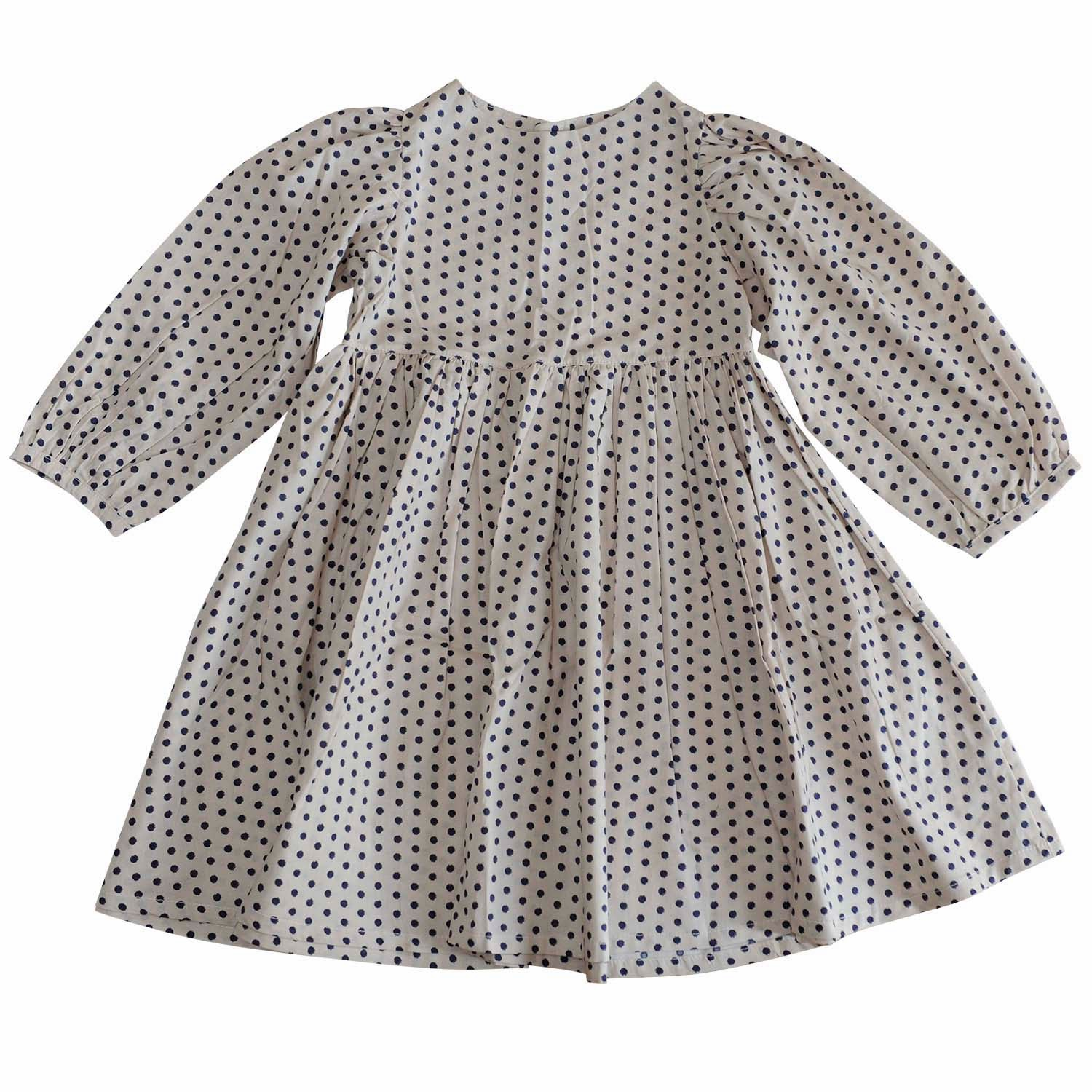 http://www.51starsparis.com/robes/57-robe-florence.html