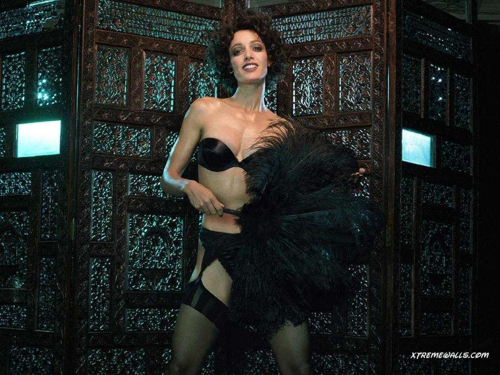 Jennifer Beals - Images