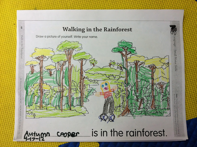 adventure in the jungle essay You about my 'adventure in the jungle' have you ever gone to a jungle how was your adventure there yes, now lets start about my adventure one day, i.