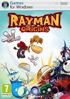 rayman origins pc games download