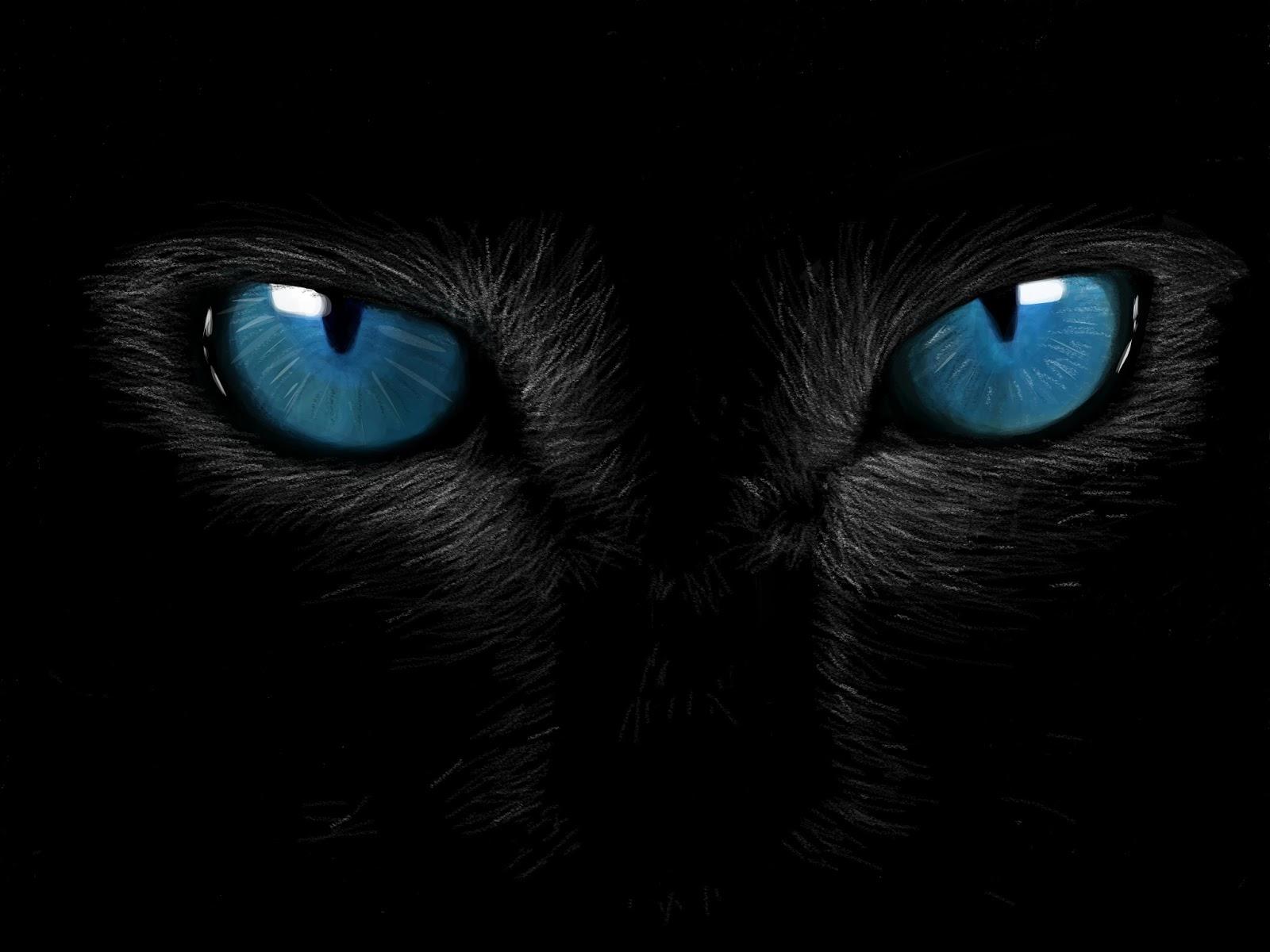 Черный Лебедь 2011 смотреть онлайн или скачать фильм