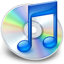 Free MP3 Cutter and Editor 2.6.0 Build 1118
