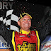 MWR Weekly Wrap-Up: A win for Clint Bowyer, two Chase berths for MWR