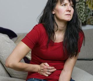 Ciri Ciri Penderita Penyakit Maag