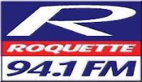 ouvir a Rádio Roquette Pinto FM 94,1 ao vivo