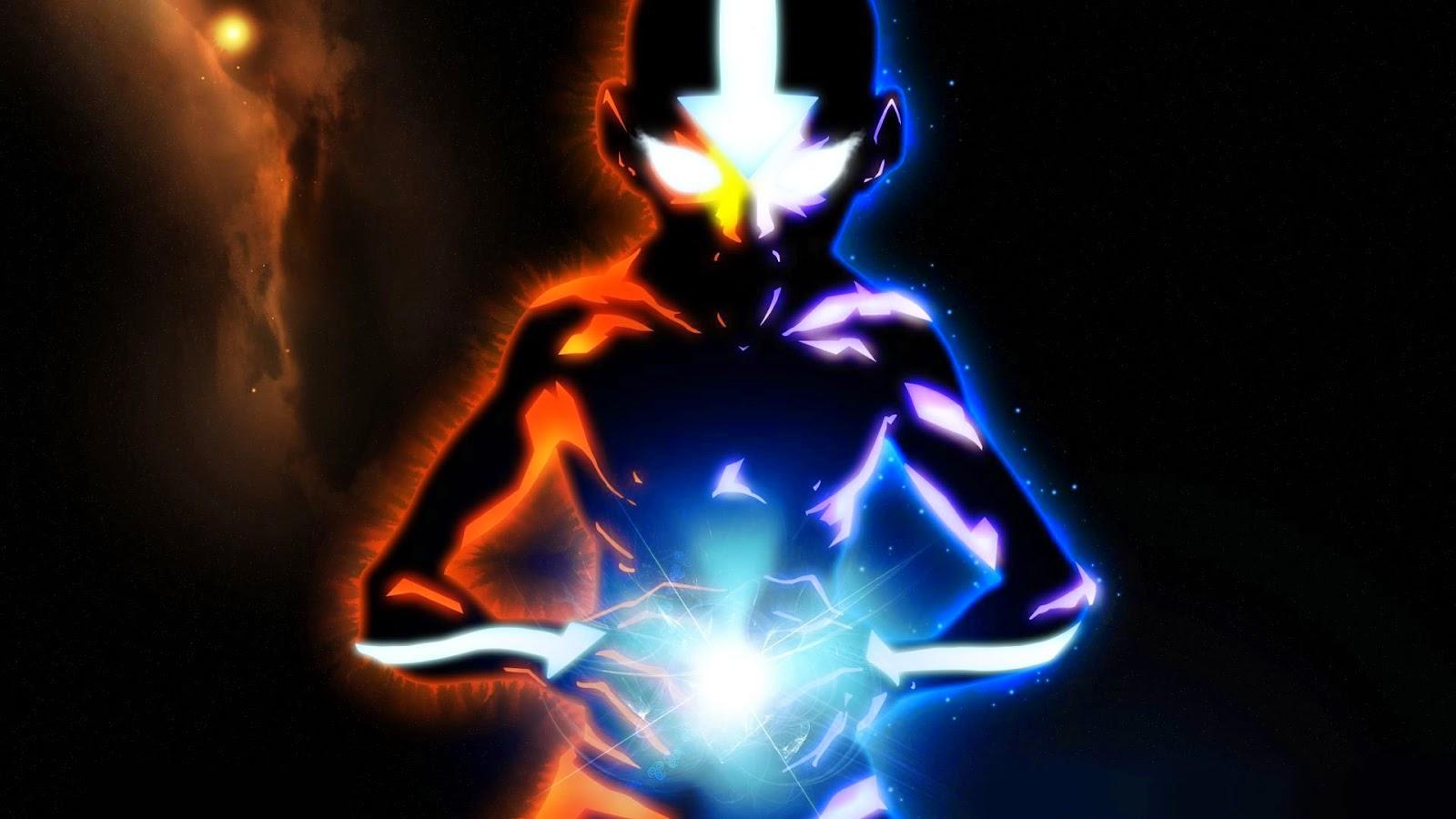 Avatar la leyenda de korra cap 9 latino dating 2