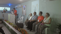 Fotos: EASESC 2014 - Joinville