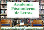 Academia Pósmoderna de Letras