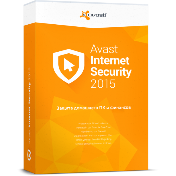 avast internet security 2015 crack calendar. Black Bedroom Furniture Sets. Home Design Ideas
