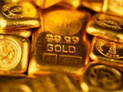 MCX Tips Gold Tips