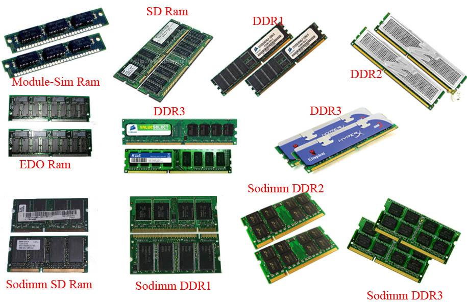 primary memory In primary memory, data is directly accessed by the processing unit semi conductor chips are used to store information in primary memory information stored is temporary and it can be lost when there is a sudden power cut.