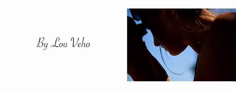 By Lou Veho