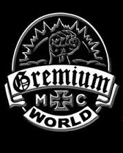 Gremium MC