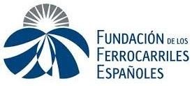 Fundación de los Ferrocarriles Españoles.
