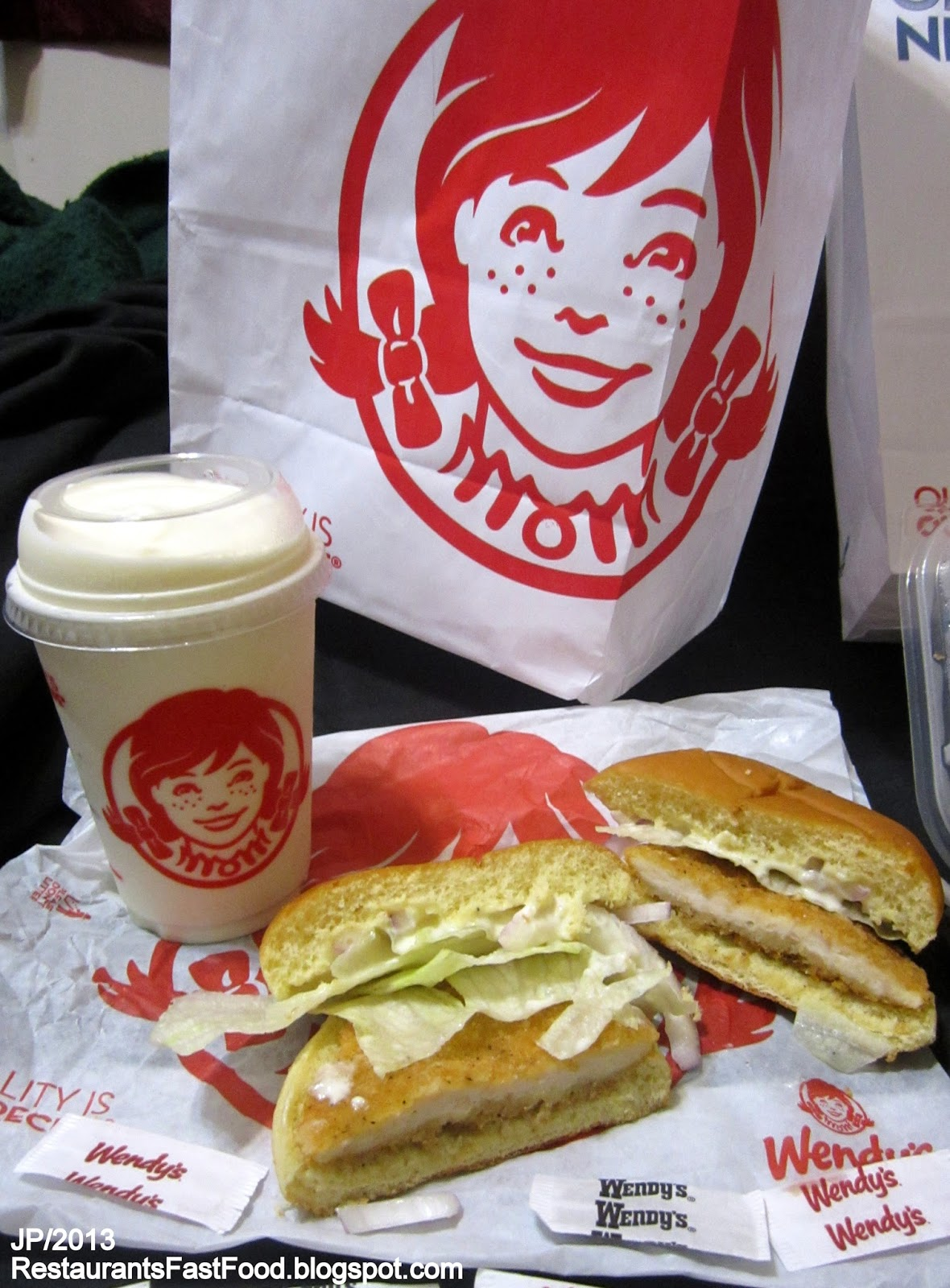 the malaysian fast food chain wendys Wendy's uses fresh, never frozen beef on every hamburger, every day but wait, there's more from chicken wraps and 4 for 4 meal deals to chili, salads, and frostys, we've got you see the menu and find a location near you can't come to us download the doordash app to get wendy's delivered.