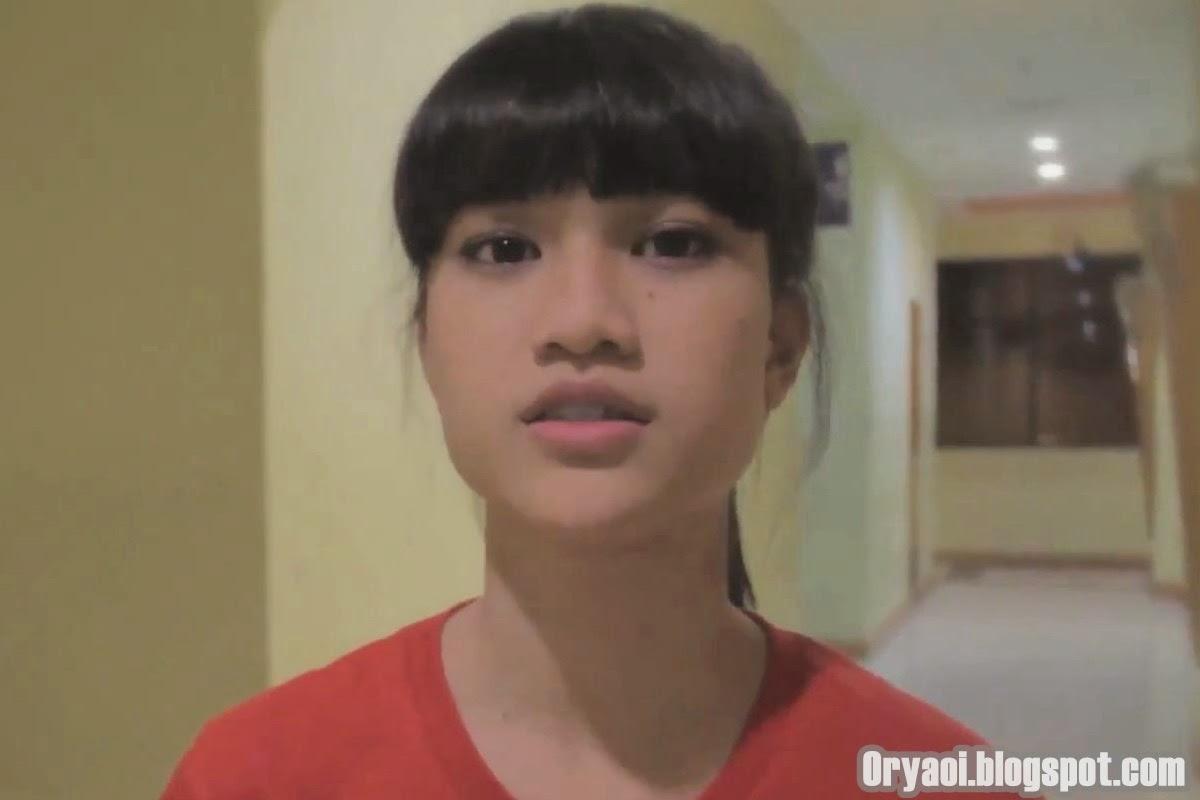 Profil dan Fakta Unik Dwi Putri Bonita (Uty) JKT48