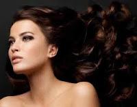 daftar hal-hal yang tidak boleh dilakukan pada rambut