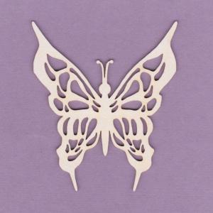 http://www.craftymoly.pl/pl/p/144a-Tekturka-Motyl-1-/410