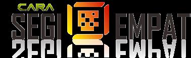 CARA SEGI EMPAT | Free PC Software | Film Gratis | Film Terbaru
