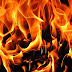 JEALOUS LOVER!! Concubine Set Rival, Lover, Children Ablaze In Osun State