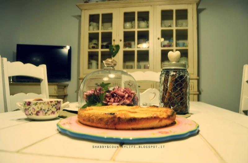 Novità e regali inaspettati! NikonD3100 - shabby&countrylife.blogspot.it