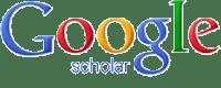 http://scholar.google.com/
