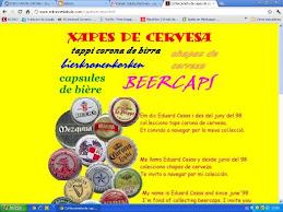 ENLACE A MI WEB