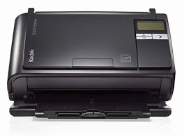 Kodak i2620 Drivers Download