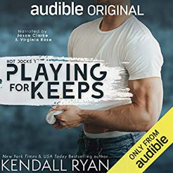 Current Audible