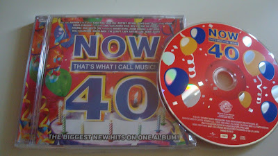 VA-Now_Thats_What_I_Call_Music_40-(US_Retail)-2011-CR