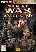 http://2.bp.blogspot.com/-6M4Ipz6tDOE/TWWkFZ_2vdI/AAAAAAAAEI4/oXw5p15lJ2Q/s400/Men+of+War+Assault+Squad.jpg
