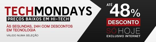 http://action.metaffiliation.com/trk.php?mclic=P43AD3541C712191&redir=http%3A%2F%2Fwww.fnac.pt%2FTech-Mondays%2FTech-Mondays%2Fs300298