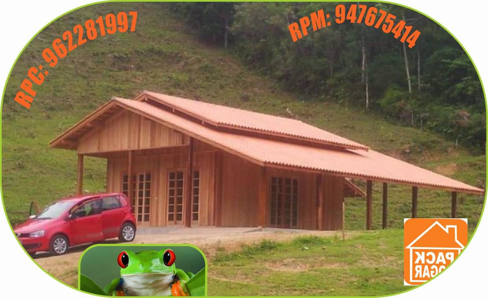 Caba as bungalows de madera bambu drywall para clubes - Bungalows de madera prefabricadas precios ...