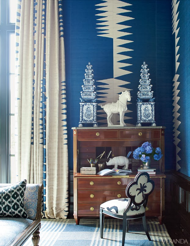blog.oanasinga.com-interior-design-ideas-blue-living-room-kelli-ford-and-kirsten-fitzgibbons-2