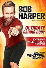 https://www.mytrainerbob.com/store/home.php?cat=251