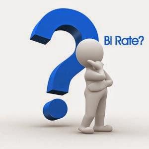 """A. Tony Prasetyantono : """" BI rate saya prediksi dipertahankan di 7,5 persen"""""""